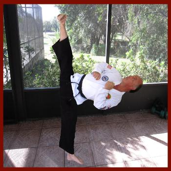 U. S. Taekwondo Directory
